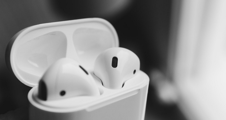 Apple Moves 'Some' AirPods Pro Manufacturing to Vietnam from China