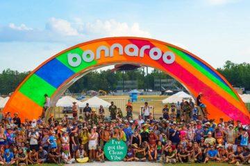 Bonnaroo cancelled
