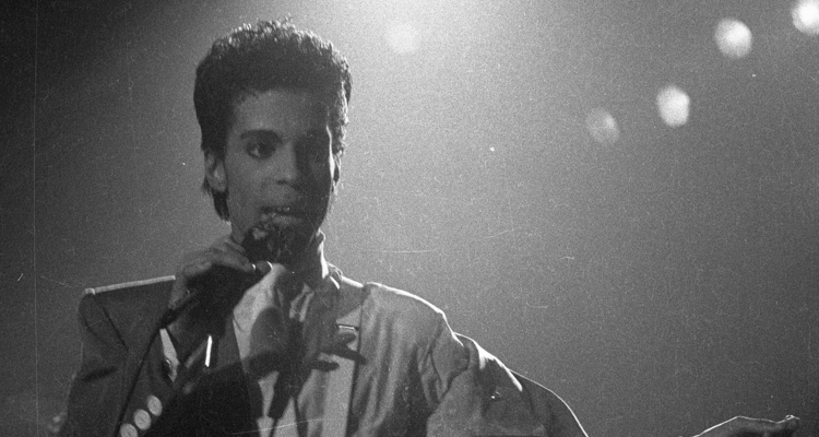 TikTok Prince deal