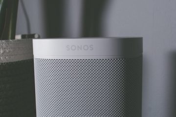 Sonos layoffs