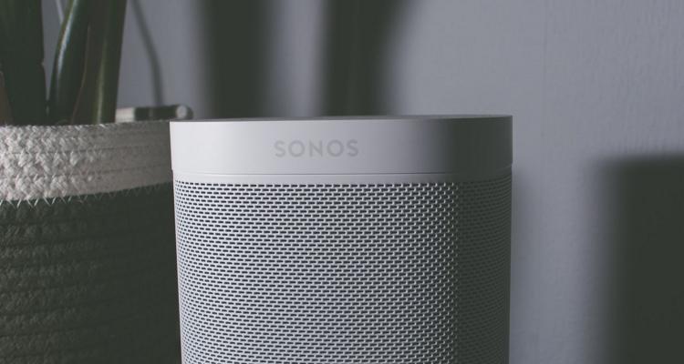 Sonos layoffs