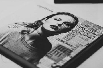 Taylor Swift blasts US census