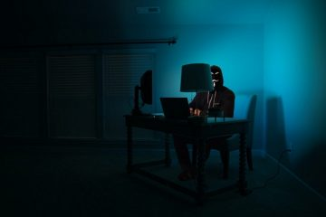 Anonymous TikTok