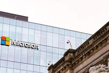 Microsoft Buys TikTok