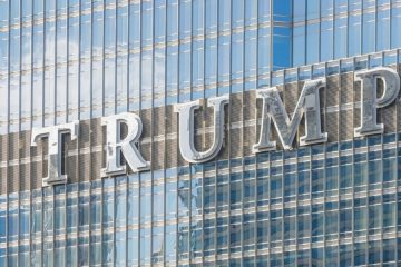 TikTok Microsoft Trump Deal