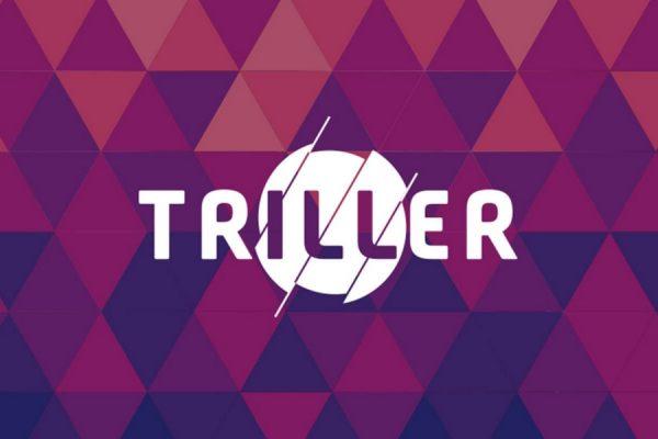 Triller IPO