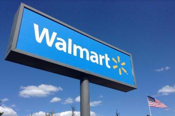 Walmart Microsoft TikTok Buyout