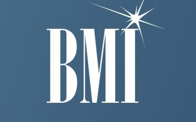 BMI CEO Responds to Rolling Stone piece