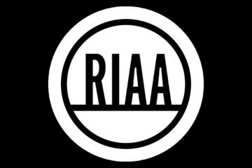 The RIAA and Yout are scheduled to begin settlement talks in May.