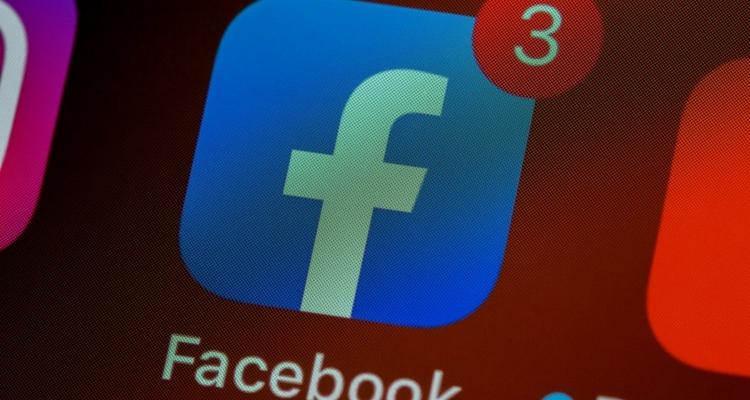 Facebook not leaving EU