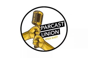 Parcast unionizes