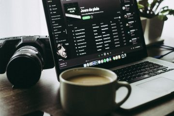 Spotify testing
