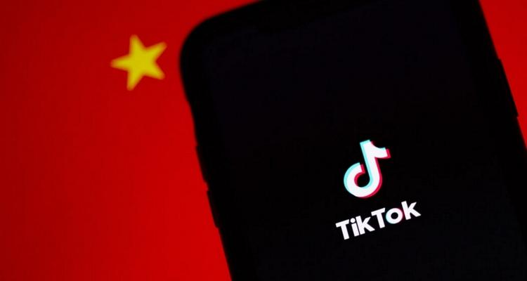 ByteDance applies for tech export license in China amid TikTok deal talks