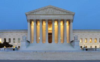 Google has won its Supreme Court case against Oracle.