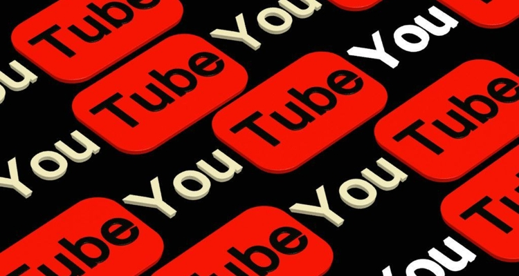 RIAA YouTube ripper sites