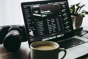 Spotify mental health