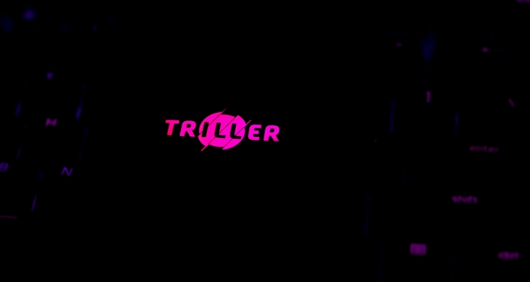 Triller inflated numbers