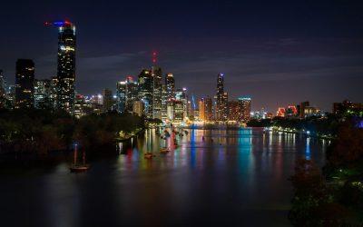 Queensland restrictions