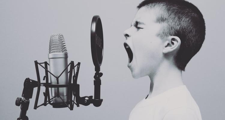 Spotify premium podcast subscription