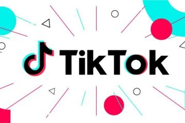 TikTok ban blocked