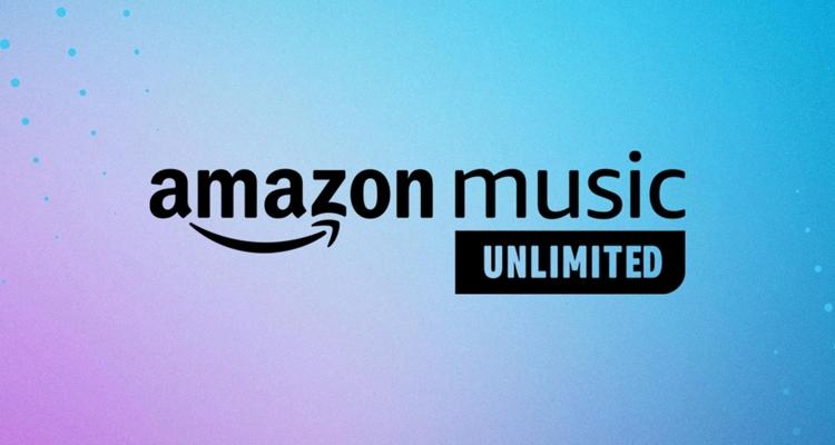 Amazon Music videos