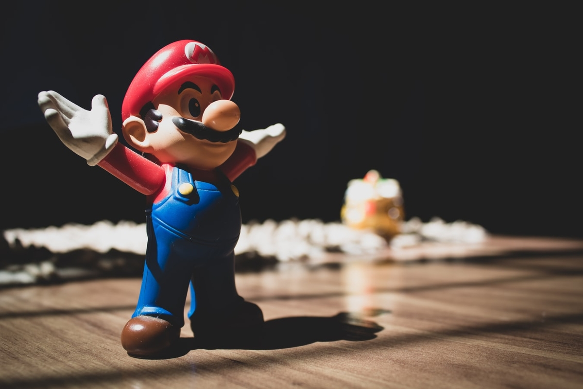 Nintendo Is Removing Youtube Videos Containing Its Game Soundtracks