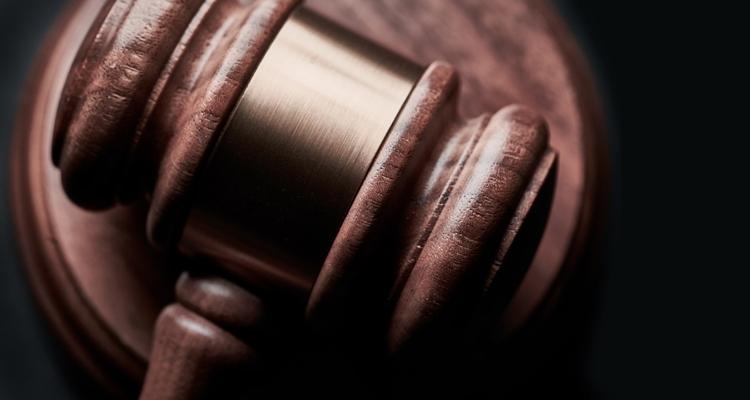 US judge blocks TikTok ban