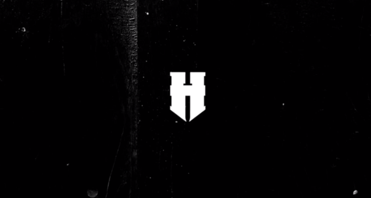 Human Re-Sources Sony Music