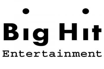 BTS agency Big Hit has partnered with Universal Music.