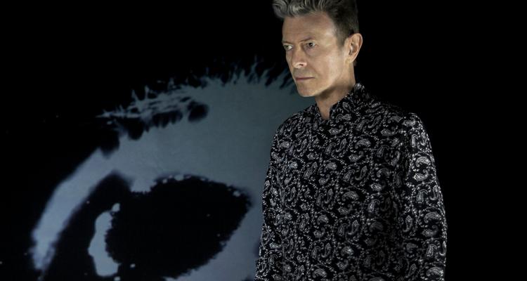 David Bowie TikTok