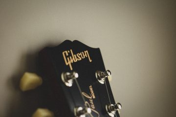 Gibson acquires Mesa/Boogie