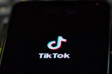 TikTok source code leak