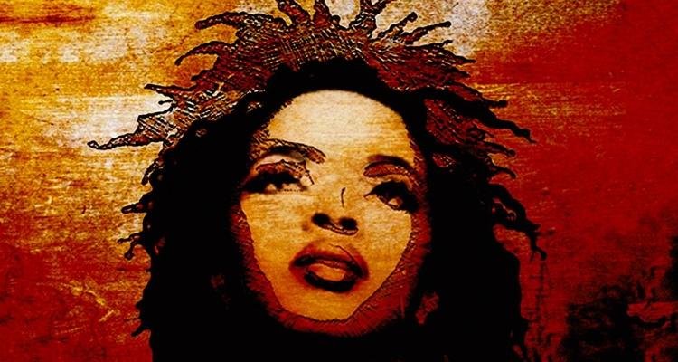 Mala educación de Lauryn Hill