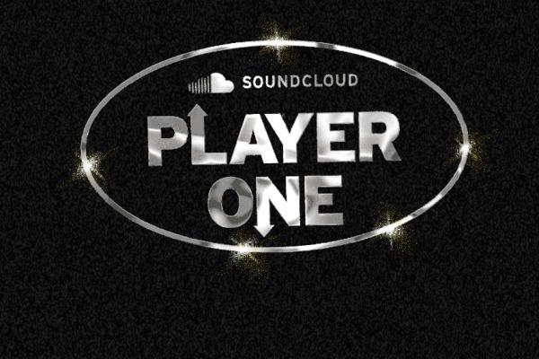 SoundCloud gaming tournament