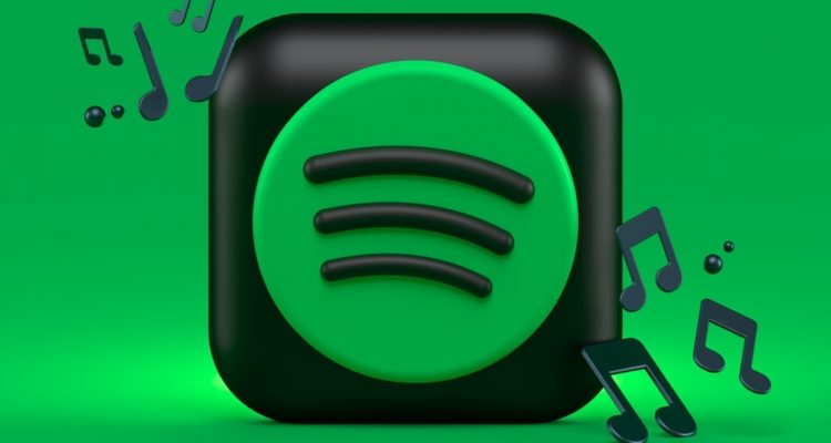 Spotify hacked again