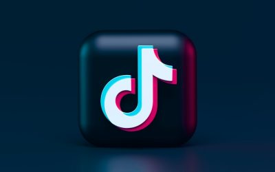 TikTok Owner ByteDance Will Pay $92M to Settle Illinois Privacy Case