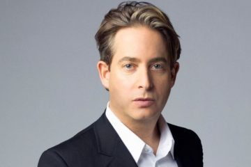 Kasowitz has demanded that Charlie Walk withdraw his legal-malpractice lawsuit.