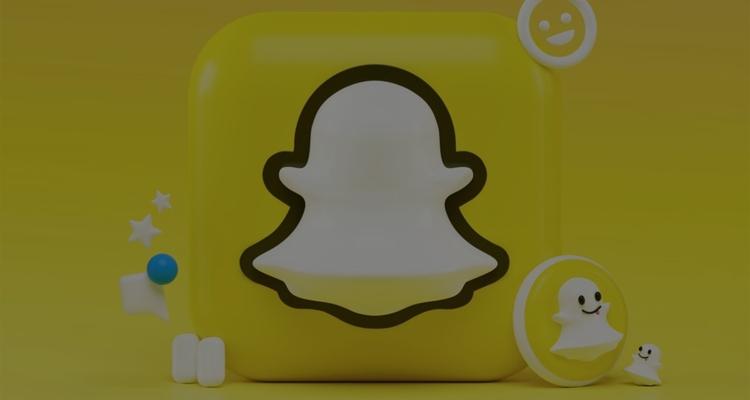 DistroKid Snapchat distribution