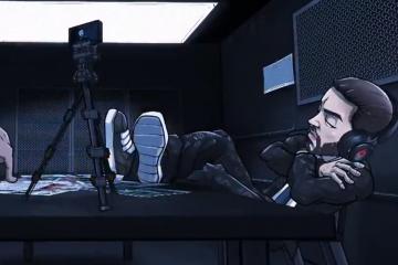 Eminem TikTok Tone Deaf
