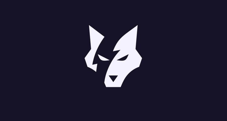 Overwolf Warner Music investment