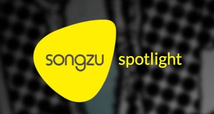 Songtradr Song Zu