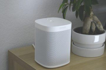 Sonos Qobuz 24-bit streaming