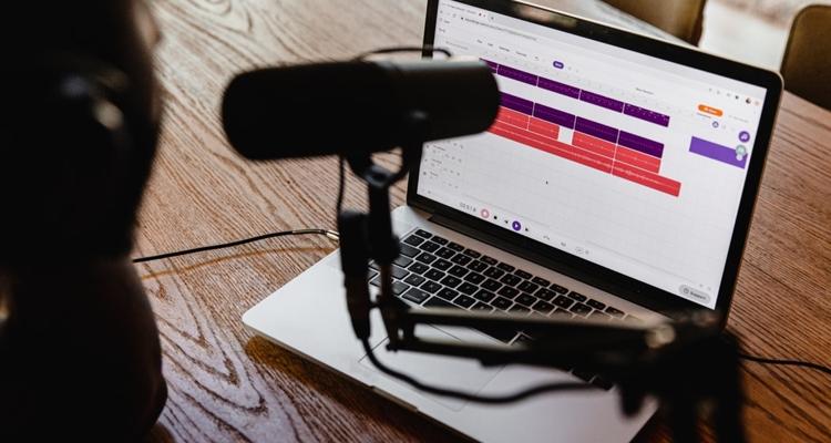 Spotify podcast defamation lawsuit