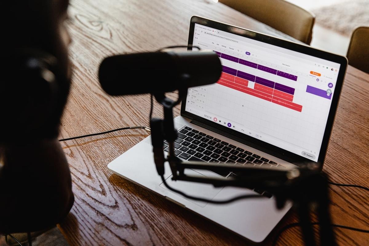 spotify podcast defamation lawsuit feat.