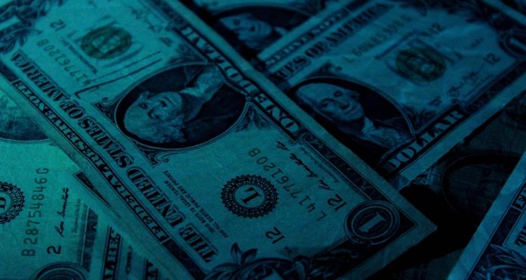 Spotify streams minimum wage