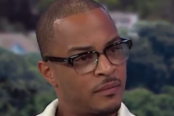 TI and Tiny allegations