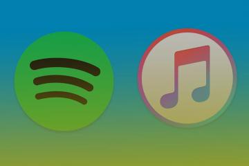 Apple Spotify anti-trust