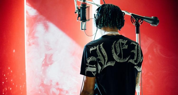 top hip hop songs youtube music