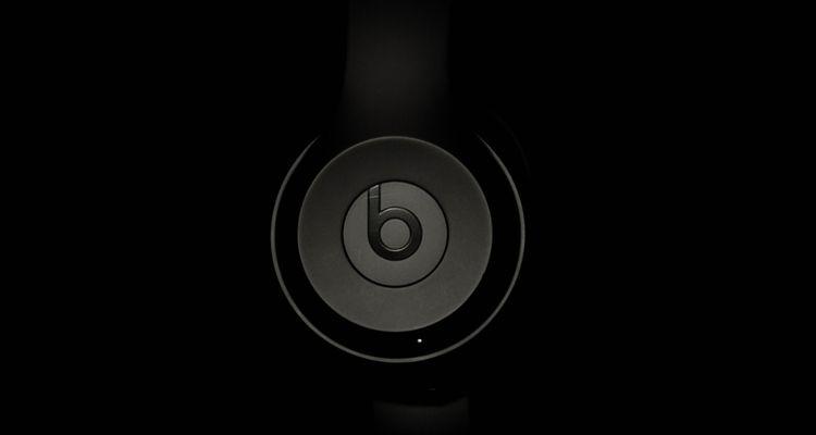 is Beats dead? Apple Beats