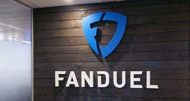Spotify FanDuel
